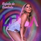 Rajada de Bundada by Luna