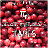 The Cranberry Tapes von The 4th Fret