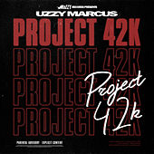 7.62's de Uzzy Marcus