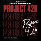 42k de Uzzy Marcus