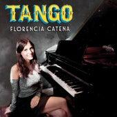 Tango de Florencia Catena