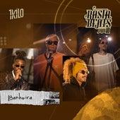 Banheira (Rastabeats Jam III) de Pablo Martins & Pelé MilFlows 1Kilo