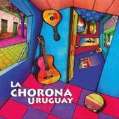A Chorar Al Cuartito by La Chorona Uruguay