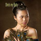 She's My Baby de Roundabout