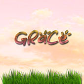 Grace von Melody Reyne