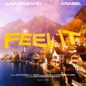 Feel It de Luigui Bleand