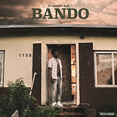 Bando by Yungeen Ace