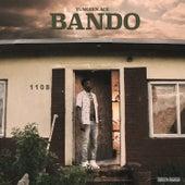 Bando von Yungeen Ace
