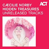 Hidden Treasures by Caecilie Norby