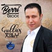 Gullaɣ de Berri