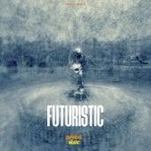 Futuristic von Various