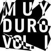 Muy Duro, Vol. 1 de Various