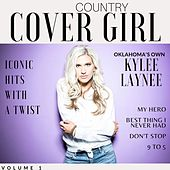 Country Cover Girl, Vol. 1 de Kylee Laynee