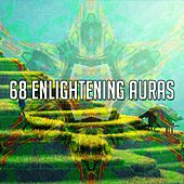 68 Enlightening Auras by Classical Study Music (1)