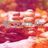 58 Gaias Kiss von Massage Therapy Music