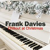 Chillout at Christmas de Frank Davies