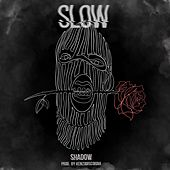 Slow by Shadow