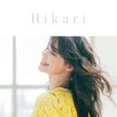 Hikari von Miki Imai