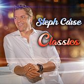 Classics by Steph Carse