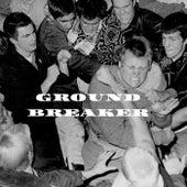 Ground Breaker von WizzyGetem