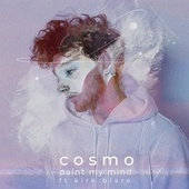 Paint My Mind by Cosmo