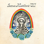 Stoned When I Pray by James Matthew VII