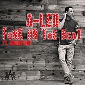 Funk on the Beat by Aleo