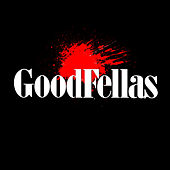 Malas Compañías by Goodfellas R&B