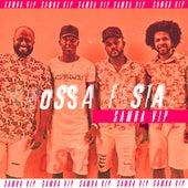 Nossa Festa (Ao Vivo) by Samba Vip