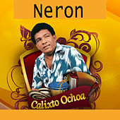Neron de Calixto Ochoa