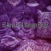 60 Auras for a Massage Parlour de Meditación Música Ambiente