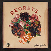 Regrets... de Zoocci Coke Dope