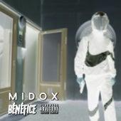 Bénéfice von Midox