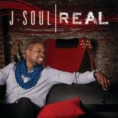 Real von J-Soul