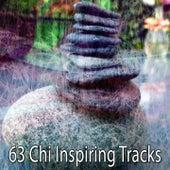 63 Chi Inspiring Tracks von Entspannungsmusik
