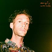 magic (MC4D remix) de Wrabel