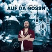 Auf da Gossn (feat. Gepe) de A.Geh Wirklich?