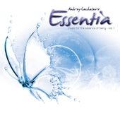 Essentia, Vol. 1 de Andrey Cechelero