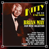 Kitty and the Bagman: The Brian May Film Music Collection von Brian May