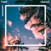 Chance von Tedd