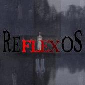 Reflexos von The O.I.C.