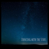 Dancing with the Stars di William Evonetsky