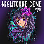 Nightcore Cene: V1 de Nightcore by Halocene