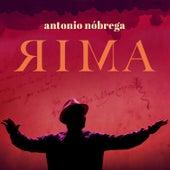 Rima de Antonio Nóbrega