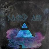 Sacred Air de Ap3x Productions