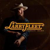 Tied Down von Larry Fleet