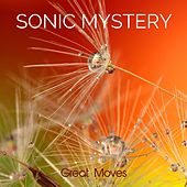 Great Moves by Sonic Mystery