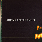 Shed A Little Light de Jack Cullen