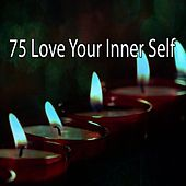 75 Love Your Inner Self by Yoga Workout Music (1)