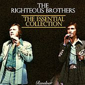 The Essential Collection de The Righteous Brothers